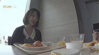 CESD293 (www.opjav.icu) woe