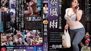 FuxRus.com  JAV sora sex big boobs
