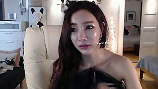 Korean large pantoons web camera mother i'd like to fuck in nylons