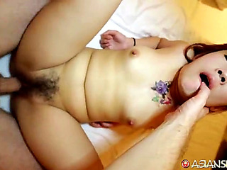 Oriental Sex Jojo HD Porn Episodes