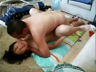 pair homemade sex