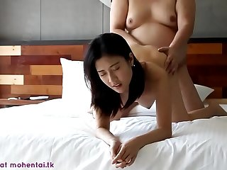 china cam homemade mohentai.tk
