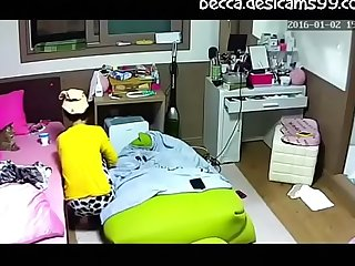 53212203 IP hidden camera in China 2