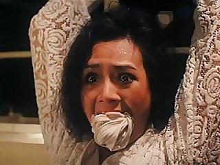1991香港电影《夜生活女王之霞姐传奇》在线播放HD高清