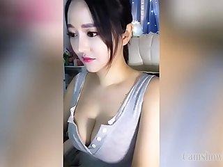 Chinese cam 19