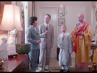 芜湖强奸小姨子颜射