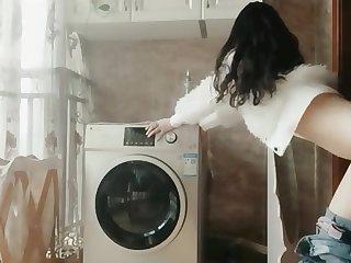 色弟弟强操极品S级身材骚姐姐 扒下牛仔裤后入猛操  福利资源站:fuli03.com
