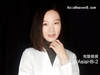 [中國/中国] 漂亮護士出軌被前男友報復迷姦還找幾個朋友來隨便玩 超狠 >_>_ 完整視頻:bit.ly/AsiaH82