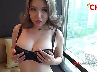 国模:宫伊婷 黄乐然 高清视频