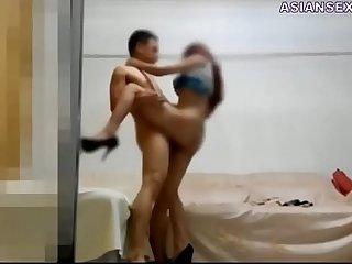 KTV公主酒店激情啪啪大声浪叫&ldquo_轻点&rdquo_