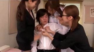 my friend japanese teen fucking in law HD 4