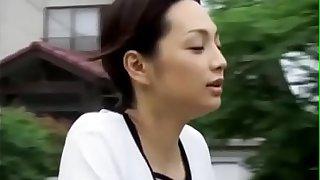 Japanese love story sbns009