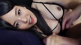 KOREAN IDOL IU SEXY PORN