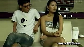 win takes korean vagina (more videos koreancamdot.com)