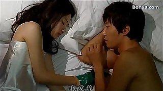Beautiful (2007) - xvd