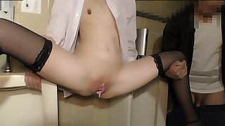 Japanese amateur leak   Japanese amateur leak   Japanese amateur leak