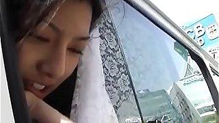 Hot japan girl Ran Asakawa in beautiful porn scene